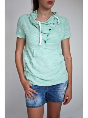 Дамска блуза FINLAY-F