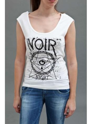 Дамска блуза NOIR