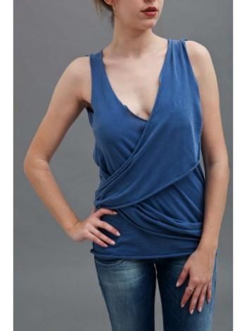 Luxylu – Твоето желание! Luxylu e българска марка за дамски дрехи в малки серии. Моделите подчертават женствения силует и извеждат на преден план Вашата индивидуалност и личен стил.
