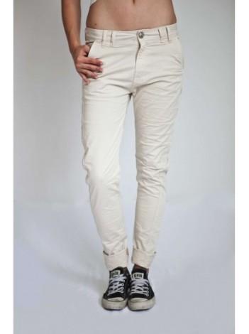 Панталон HETTY-C