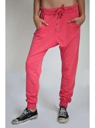 Панталон BENAL-13