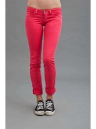 Панталон INEZ-AR