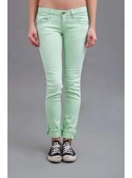 Панталон INEZ-D