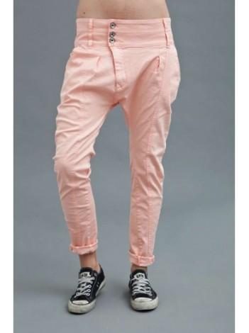 Панталон TIFFANY-IS