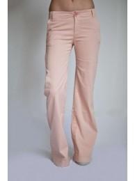 Панталон ERATO-AR