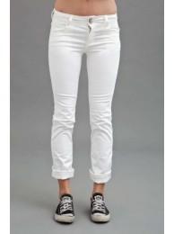 Панталон EVITA-XS