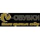 e-obuvki.com