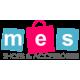 shop-mes.com