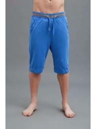 Къси панталони NOWELL