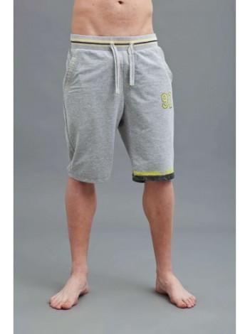 Къси панталони ACIM