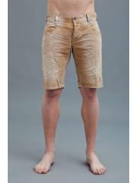 Къси панталони CLINT-D