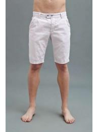 Къси панталони SQUICE-LA