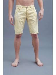 Къси панталони ROMAN-LA