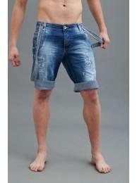 Къси панталони DARELL-87