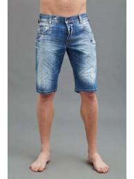 Къси панталони CLINT-PAS