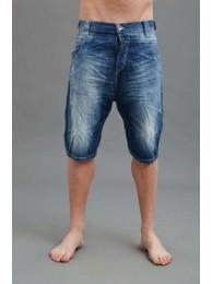 Къси панталони ODELL