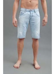 Къси панталони ROMAN-BL