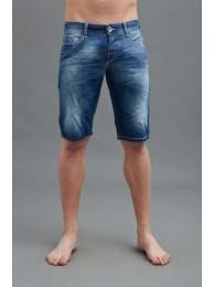 Къси панталони ROMAN-87