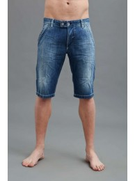 Къси панталони SQUICE-10