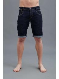 Къси панталони CLINT-W