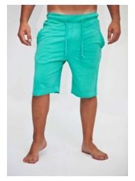 Къси панталони OSMONT-FE
