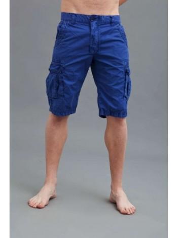 Къси панталони BRAXTON-LA