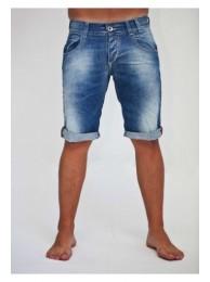 Къси панталони KASPAR-R
