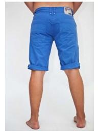 Къси панталони KASPAR-G