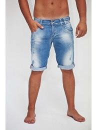 Къси панталони KASPAR-D