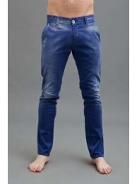 Панталон ACTOR-G