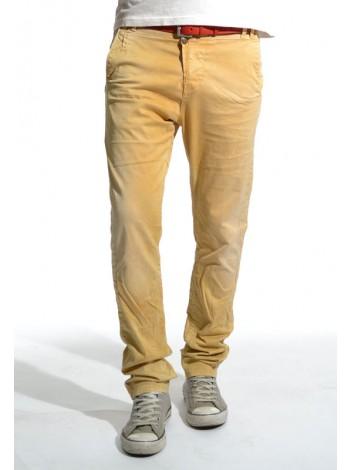 Мъжки панталони - MILAN-BS