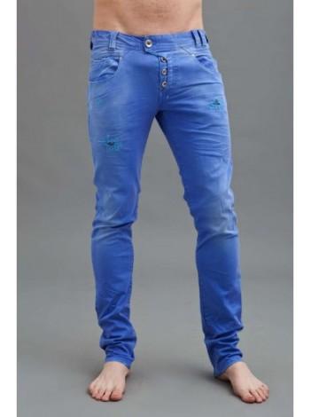 Панталон MURTHY-D