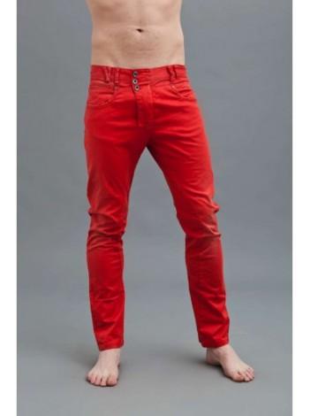 Панталон GARSON-G