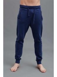 Панталон ROCKWELL-FE