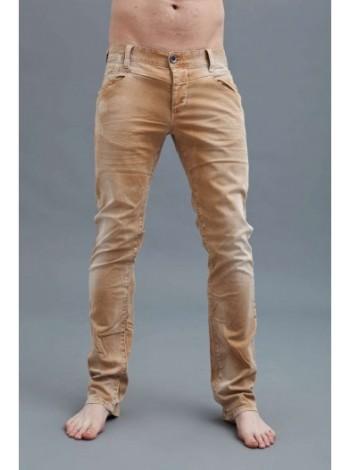 Панталон PORTER-D