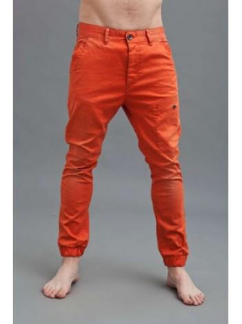 Панталон SKIPPER-G