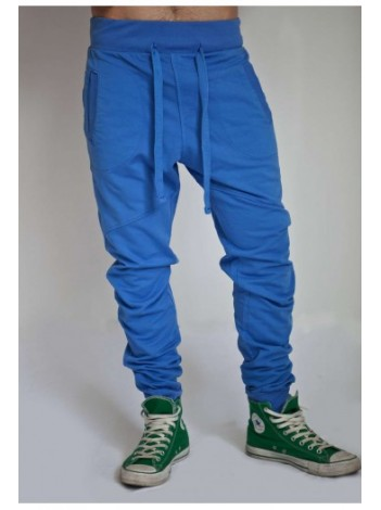 Панталон MELLOR-FE