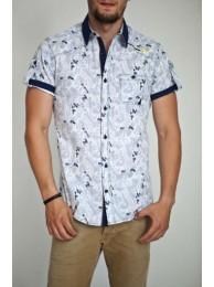 Мъжка риза ADOLFO-SH