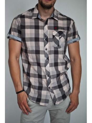 Мъжка риза SABERN-SH