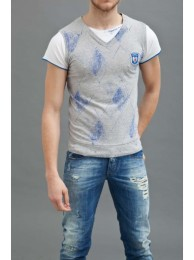 Тениска WORK-13