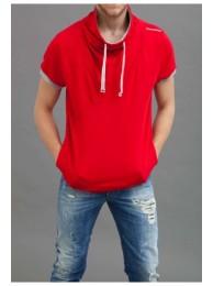 Тениска AIDEN-F