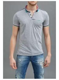 Тениска BRIO