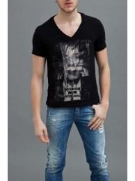 Тениска ARTHUR