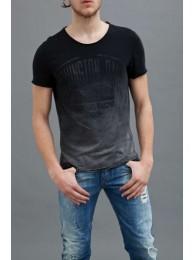 Тениска MAVERICK
