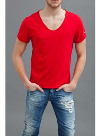 Тениска AVEL