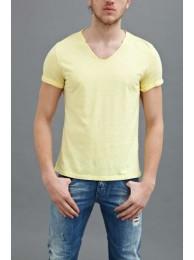 Тениска INFO