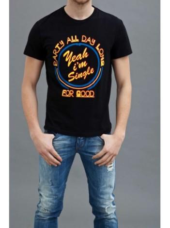 Тениска GOOD