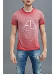 Тениска SKY