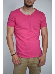 Тениска GALANT