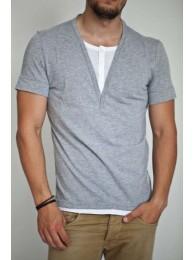 Тениска TALEBOT
